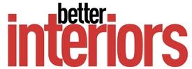 BetterInteriors.in