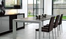 Dining tables from Ebony gautier
