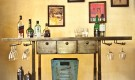 Bar Unit from Sanctum