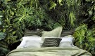 Secret Garden range from Frette