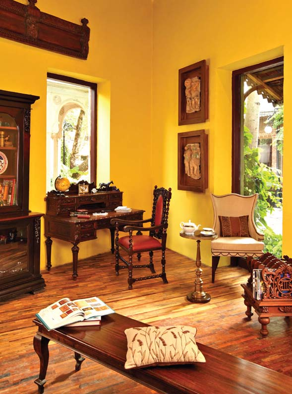 28 Old Home Interior Products Old How To Choose The Right Paint Color Old House Vintage