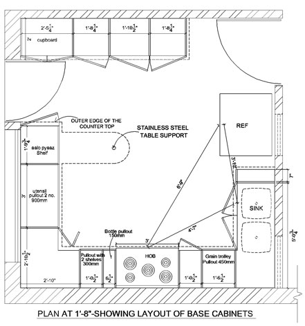 100 Modular Kitchen Size Kitchen Ideas Modular Kitchen Designs And Price Small L Shaped