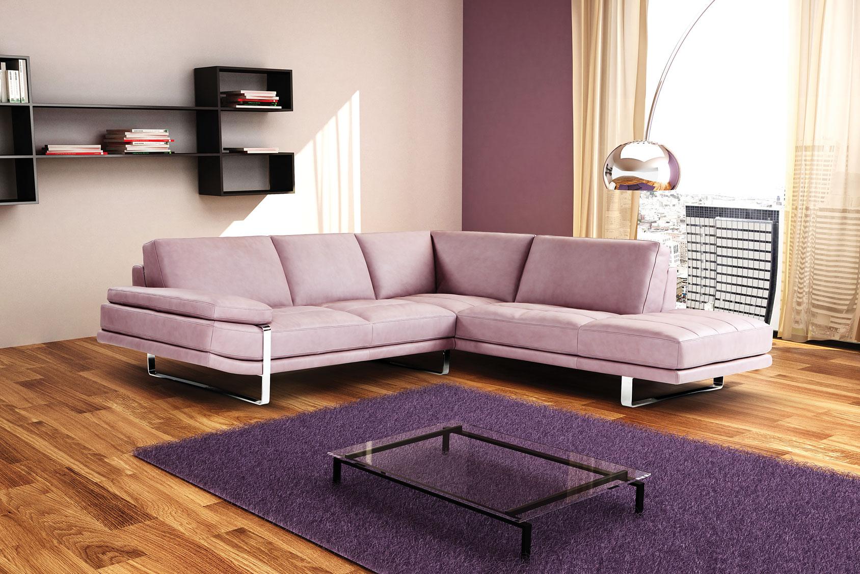 calia italia comes to india. Black Bedroom Furniture Sets. Home Design Ideas