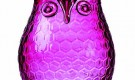 Owl Vase from Boconcept