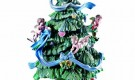 Great Christmas Tree from Lladro
