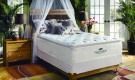 Mattresses from Spring Air