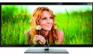 The DDB LED TV from Videocon