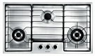 The EHG933oX – a new hob from Electrolux