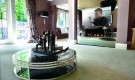 Elegance Mirror TV line from Experience Wow