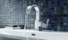 Vero collection from Delta Faucet