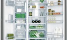 ESE5608TA: New fridge from Electrolux