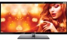 Digital Direct Broadcast (DDB) LED TVs from Videocon