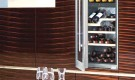 Liebherr wine coolers from Hafele