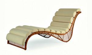 furniture page 17. Black Bedroom Furniture Sets. Home Design Ideas