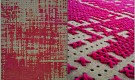 Rugs from AA Living