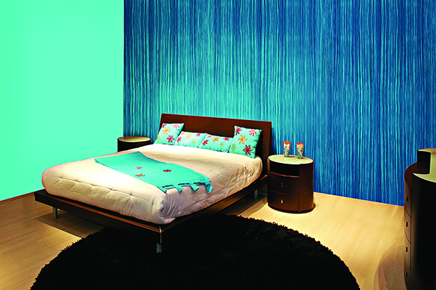 Nerolac designer wall finish   1 copy. Nerolac designer wall finish   1 copy   BetterInteriors in