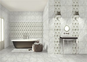 New Bathroom Tile Designs Ideas Bathroom Tiles Design Ideas India Bathroom