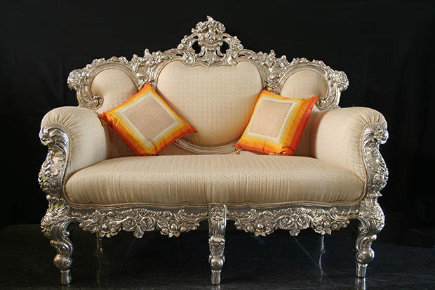 The Royal Sofa From Ravissant Moneycontrolcom