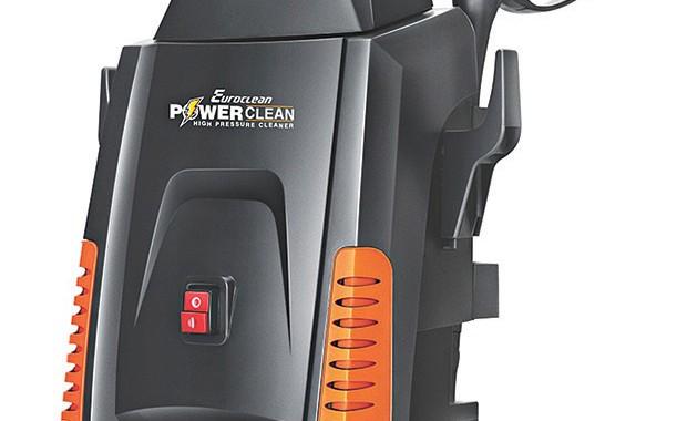 Eureka Forbes.Euroclean Powerclean copy