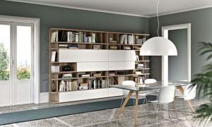 Grandeur Interiors copy