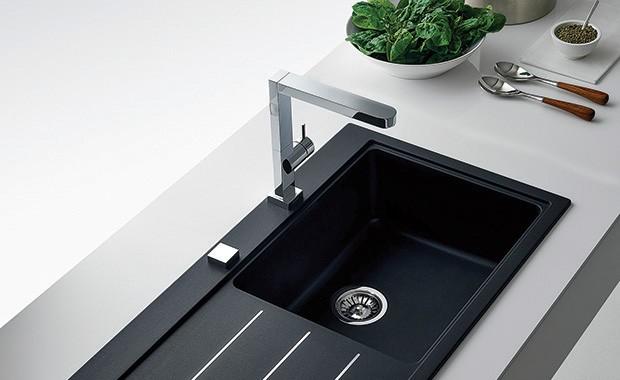 Mythos Fusion Sink copy