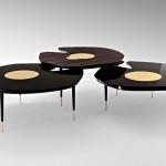 Ace Maison FF Fleurette coffee tables copy