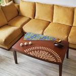 Baaya Design DSC064471 copy