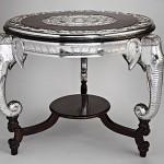 Frazer & Haws Mysore Table 1 copy