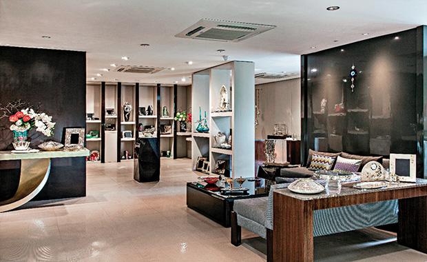 Nupurh J Store Interior 1 copy
