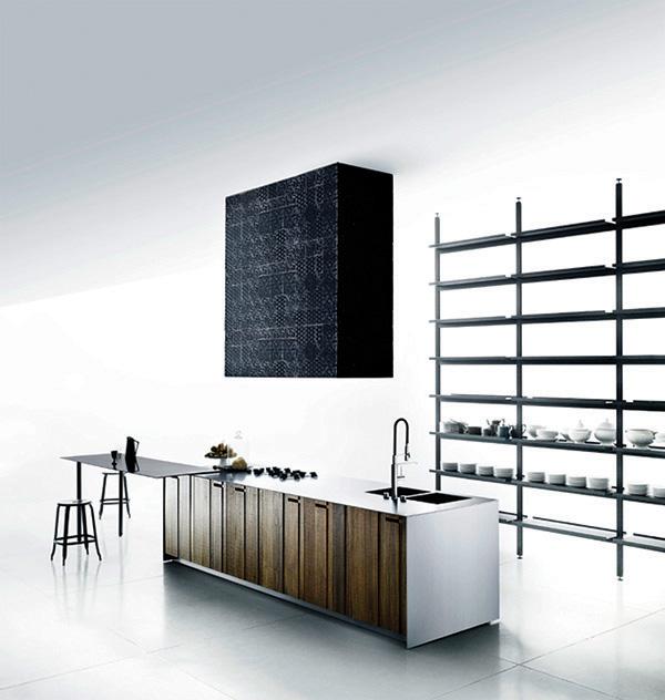 Aprile Kitchen _ Boffi_at Studio Creo Copy