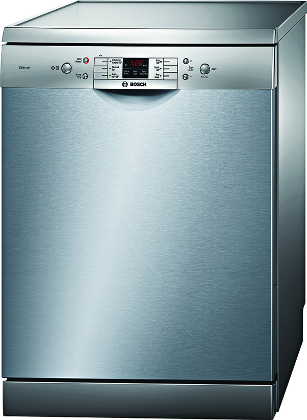 Bosch Dishwasher_SMS60L08IN copy