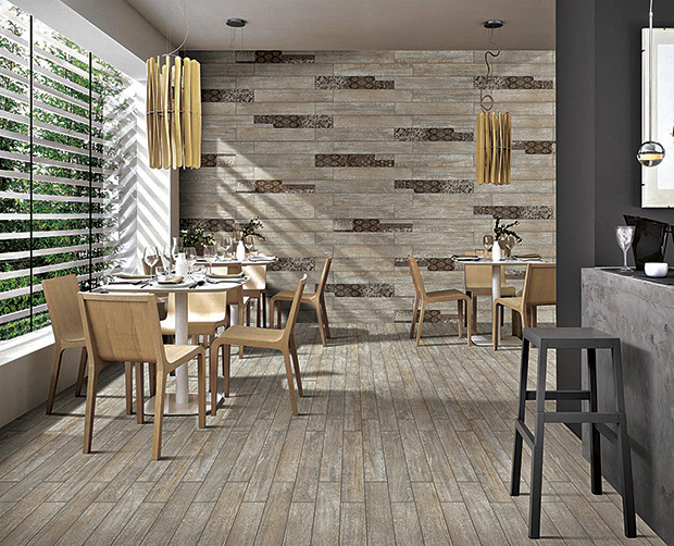 patterns floor design tile wood effect tiles david