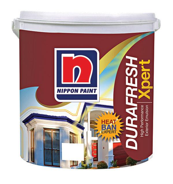 Durafresh-Xpert copy