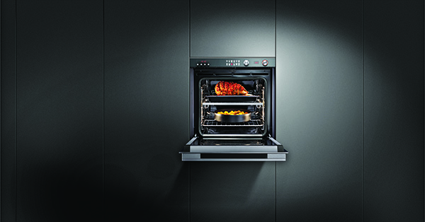 Fisher & Paykel_OB60SL11DEPX1_Feature_264_LR copy