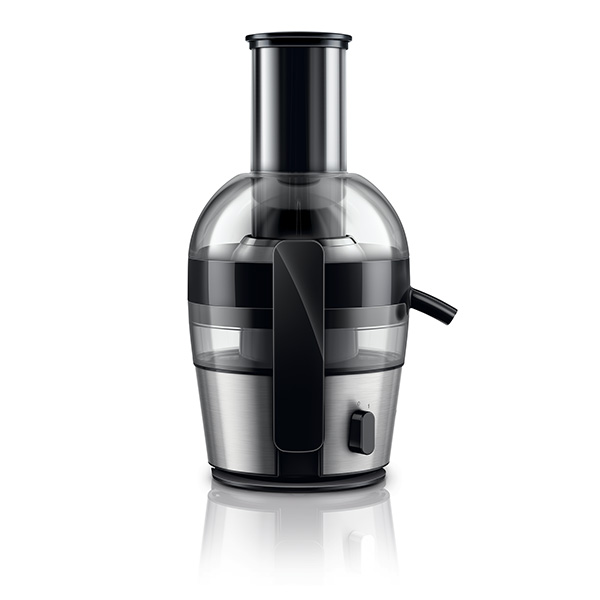 Philips PreClean Juicer copy
