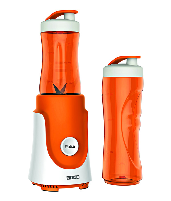 USHA On-The-Go Blender copy