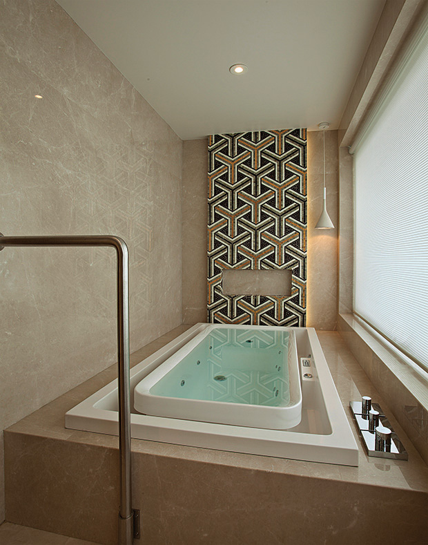 Bathroom Tiles Price In Mumbai With Innovative Creativity