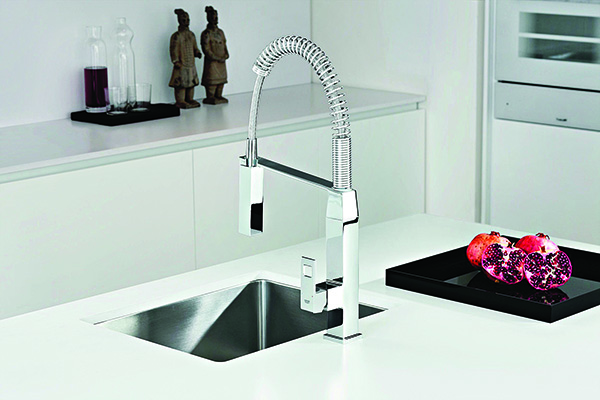 grohe_1 Eurocube Profispray copy