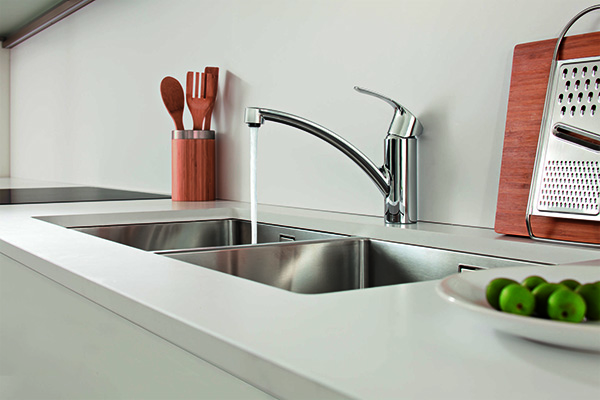 grohe_1 Eurosmart New kitchen copy