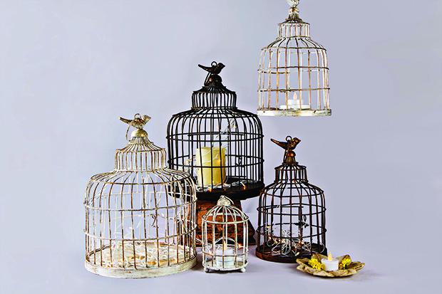 purple-Bird Cage T Light Holders copy