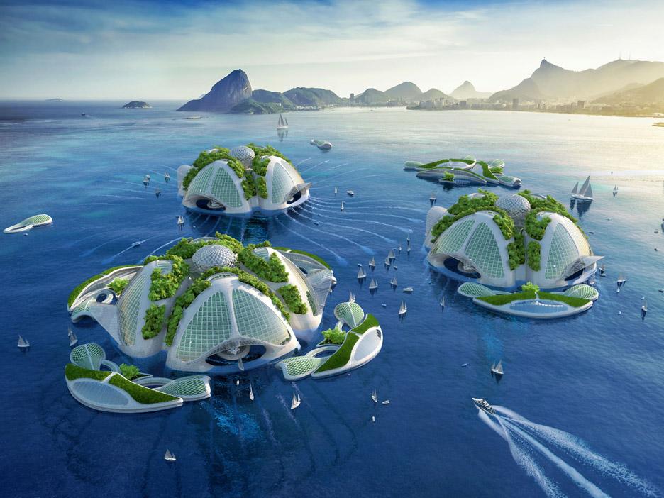 Aequorea-Oceanscraper-3D-printed-from-recycled-ocean-trash_Vincent-Callebaut_dezeen_936_22