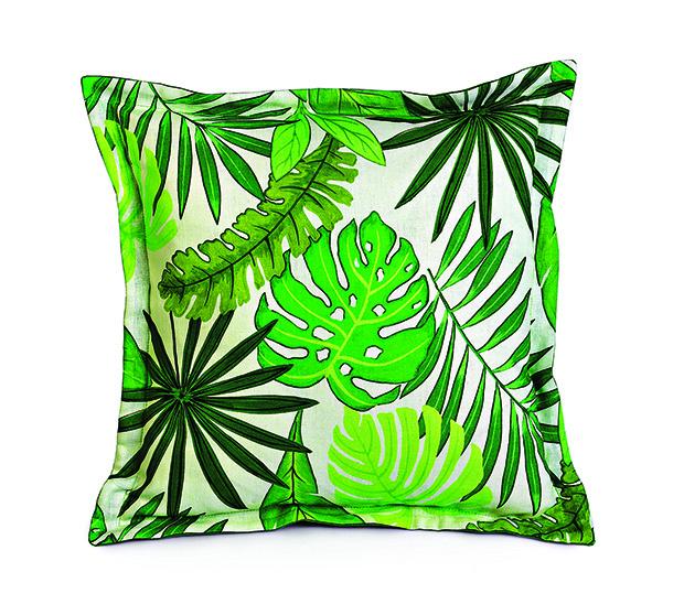 Aldeco Furnishing Fabrics-AMAZON-FOREST-PILLOW_ALDECO-INTERIOR-FABRICS2 copy