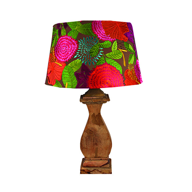 House Proud-Riana_lamp_shade_Small_from_www_houseproud_in_rs_4650 (1) copy