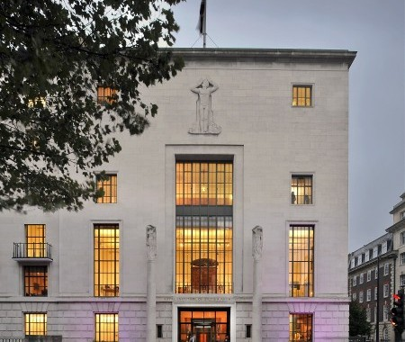 RIBA-Headquarters-66-Portland-Place-London-c-Philip-Vile-450x516-custom