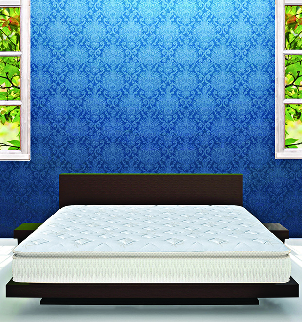 Sleepwell's latest collection My Mattress Moneycontrol