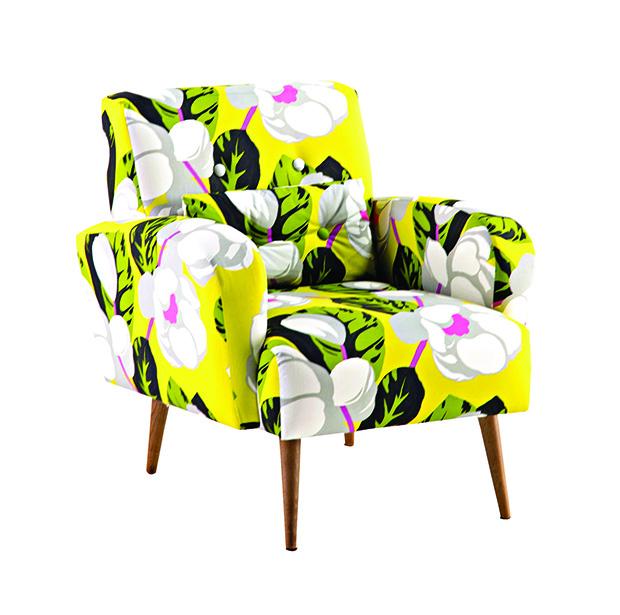 Vissionaire-2015_1_INGRID_fauteuils_det_pdf_ht copy