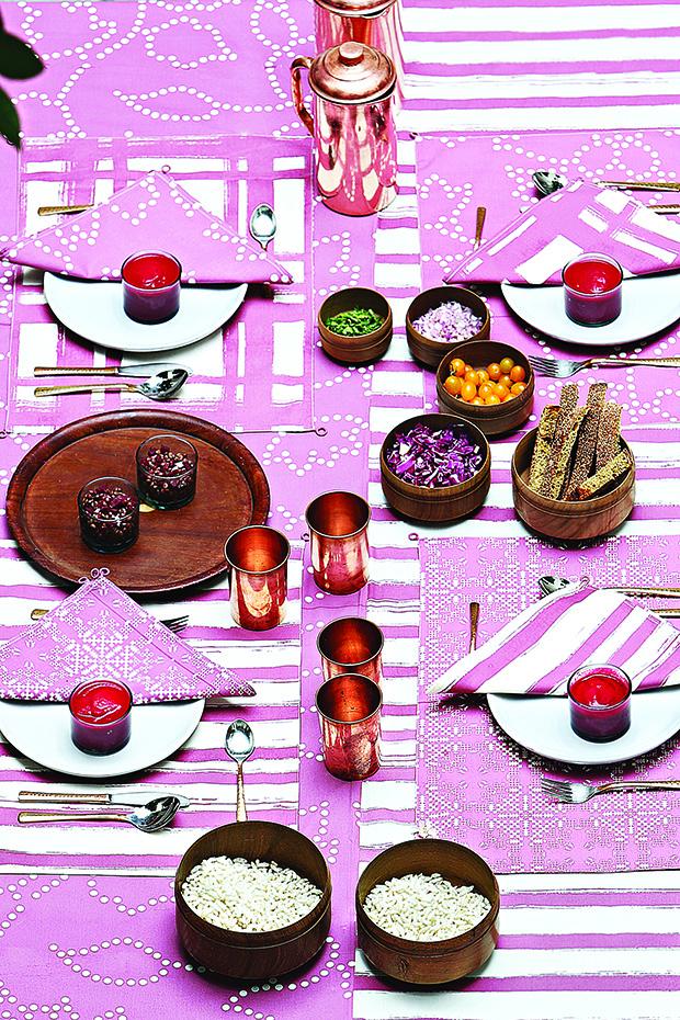nomad-india-pink-choyu-pajan-table copy