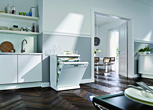 Miele_Freestanding Dishwasher copy