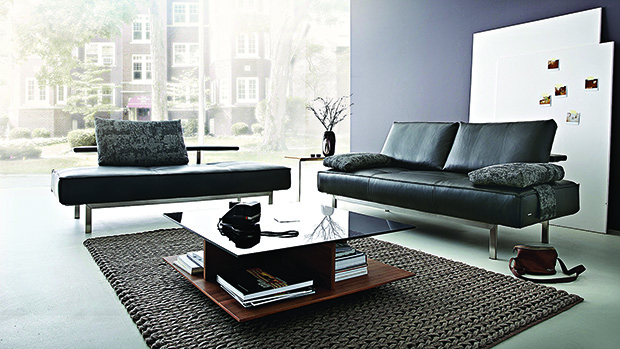 Elegant Motion Sofas Launched By Simply Sofas