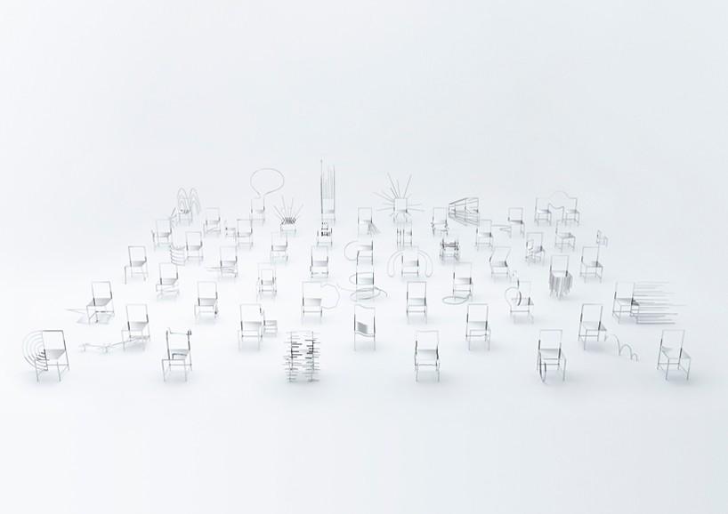 50_manga_chairs16_kenichi_sonehara_designboom-818x578